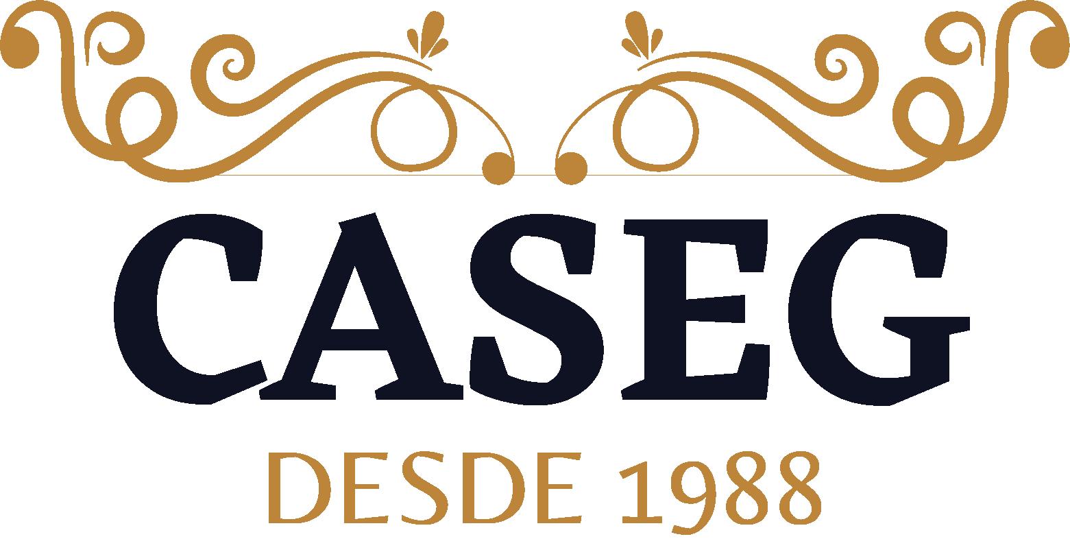 Caseg - Comercio de Artigos de Sapataria e Estofaria Gadotti Ltda