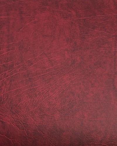 Detalhes do produto Courvin Vermelho Turim
