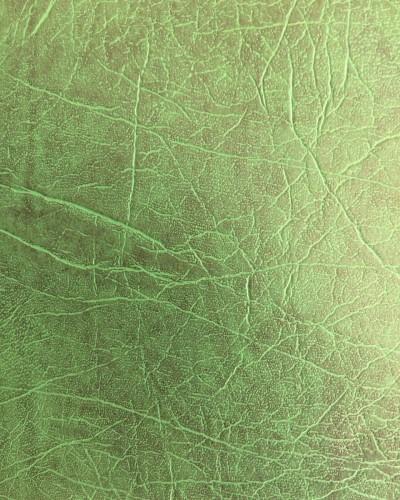 Detalhes do produto Courvin Verde Turim
