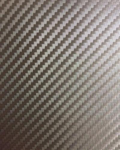 Detalhes do produto Courvin Fibra de Carbono