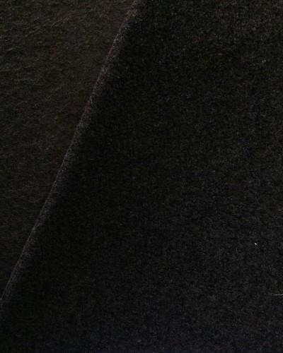 Detalhes do produto Carpe C/Res. Autolour Preto