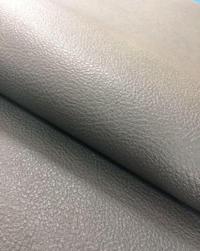 Detalhes do produto Courvin 0.12 Cinza Claro 4055