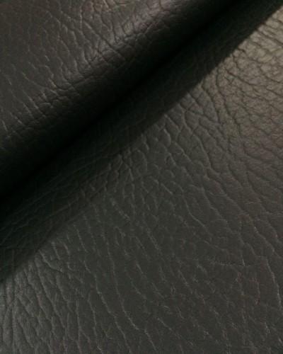 Detalhes do produto Courvin 0.12 Preto 3035