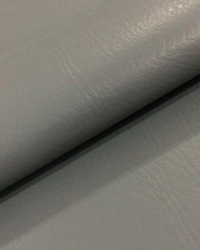Ver o produto Courvin 0.12 Cinza Santana 3035