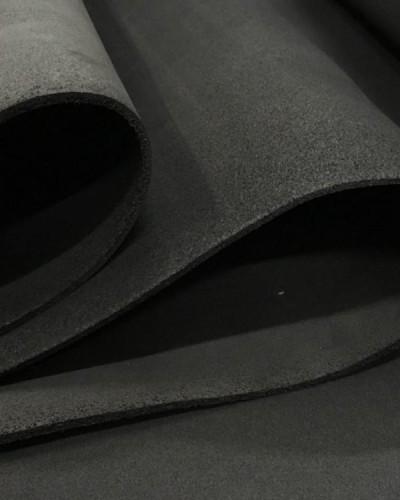 Detalhes do produto Eva de 4mm