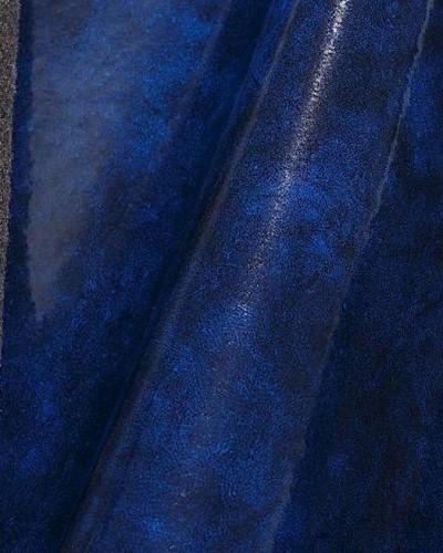 Detalhes do produto Verniz Manchado Azul