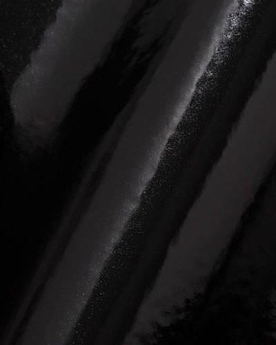 Detalhes do produto Verniz Liso Preto