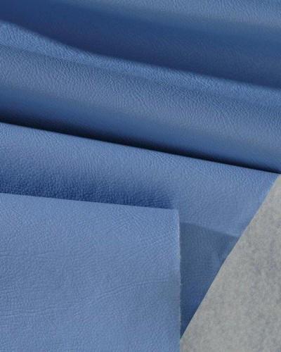 Detalhes do produto Corano Azul Claro 4250