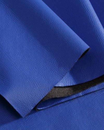 Detalhes do produto Corano Azul 2805