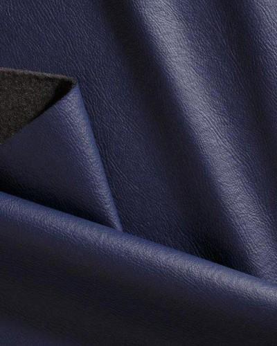 Detalhes do produto Corano Azul Marinho 2803