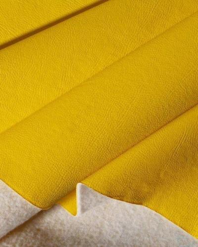 Detalhes do produto Corano Amarelo 9194