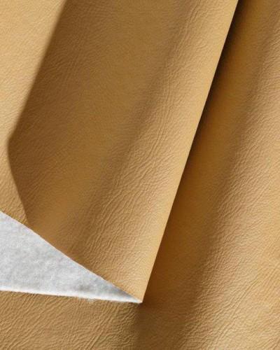 Detalhes do produto Corano Amarelo 4259