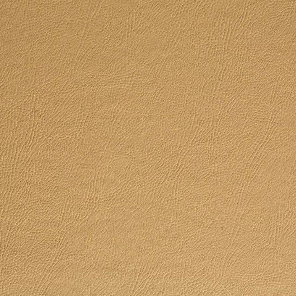 Corano Amarelo 2790 - Foto 1 de 2