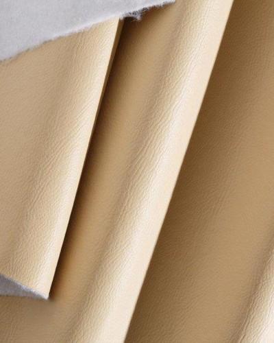 Detalhes do produto Corano Bege 2797