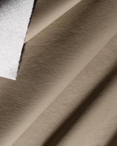 Detalhes do produto Corano Bege 2798