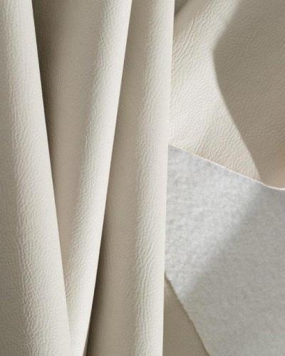 Detalhes do produto Corano Bege 9376