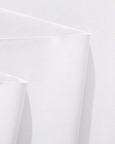 Detalhes do produto Napa Branca