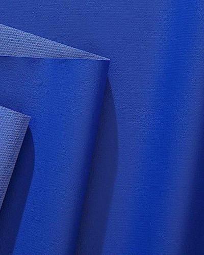 Detalhes do produto Napa Azul Royal