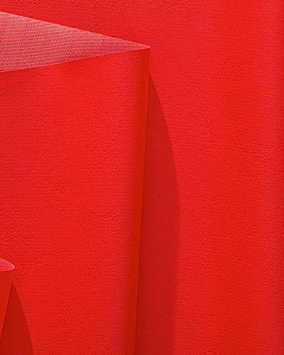 Detalhes do produto Napa Vermelha