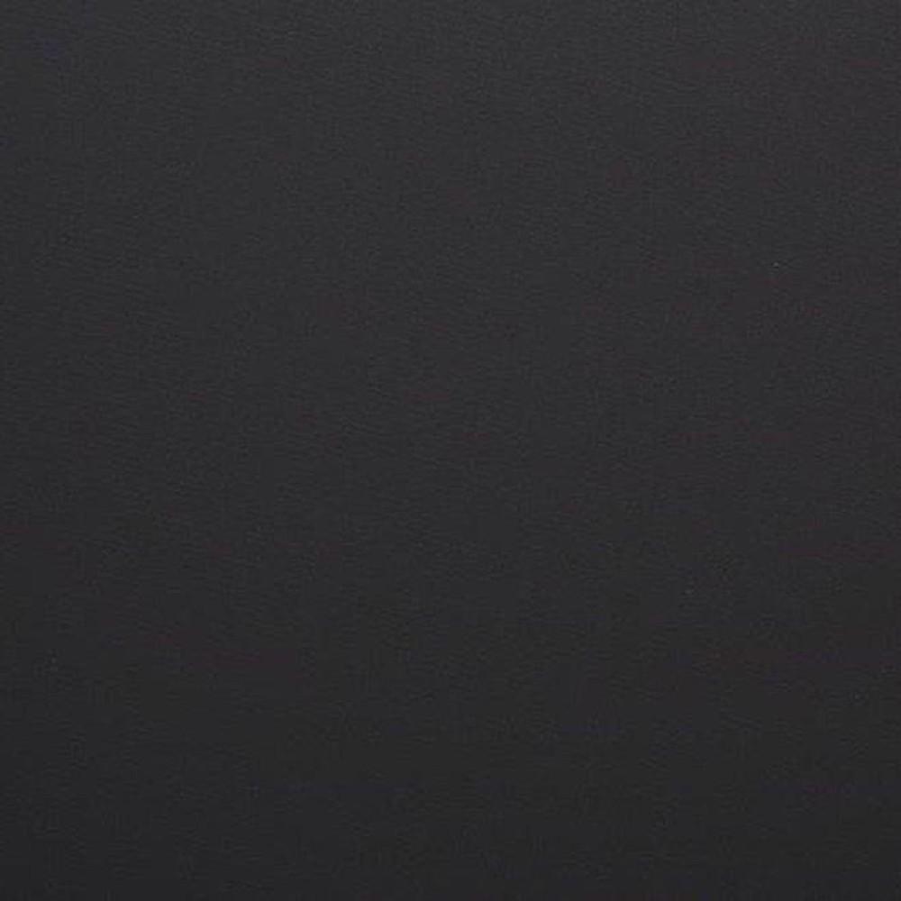 Bagum Preto Fosco  - Foto 1 de 2