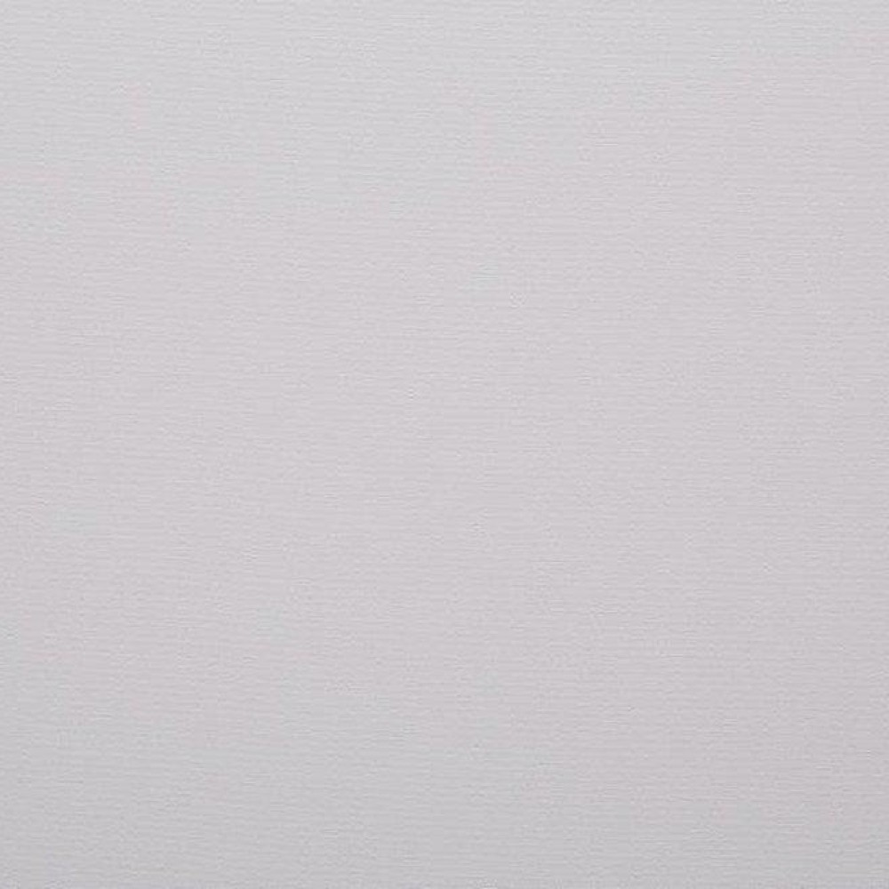 Bagum Branco Fosco - Foto 1 de 2
