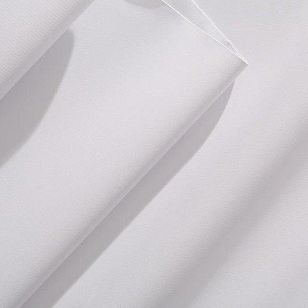 Bagum Branco Fosco - Foto 2 de 2