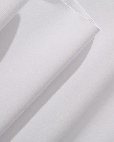 Detalhes do produto Bagum Branco Fosco