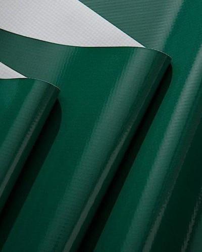 Detalhes do produto Lona P/ Toldo Verde