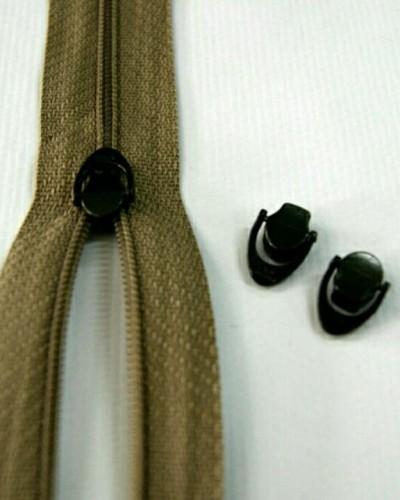 Ver o produto Cursor YKK N° 03 Giratorio