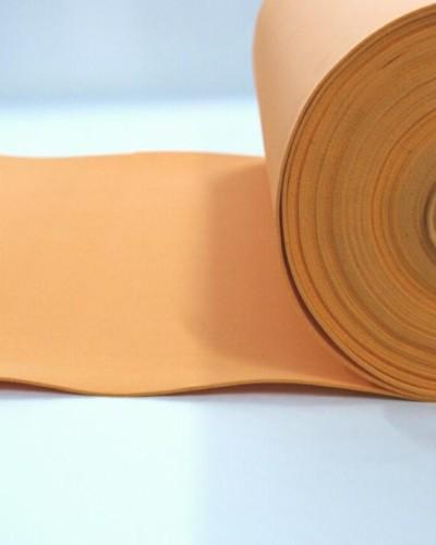 Detalhes do produto Eva 2mm Laranja
