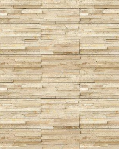 Detalhes do produto Tecido Karsten Decor Cut