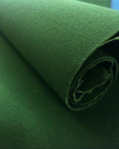 Detalhes do produto Lona Encerada Verde