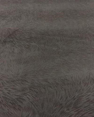 Detalhes do produto Tecido Suede Pena Marrom Claro