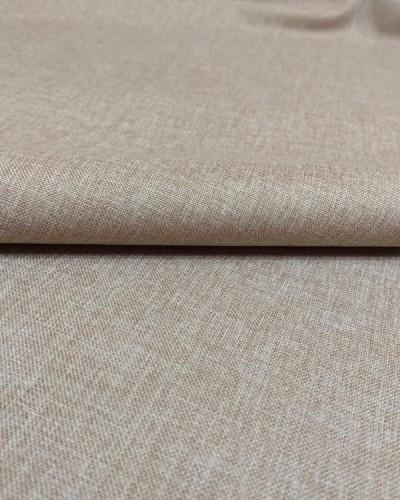 Detalhes do produto Tecido Linho Deserto