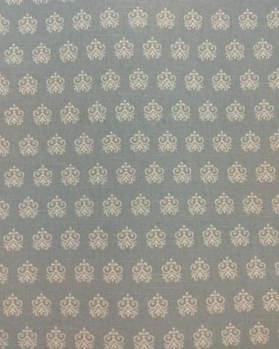 Detalhes do produto Tecido Fiama Coroa Azul