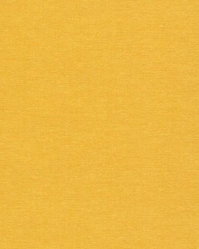 Detalhes do produto Tecido Fiama Aquatec Amarelo