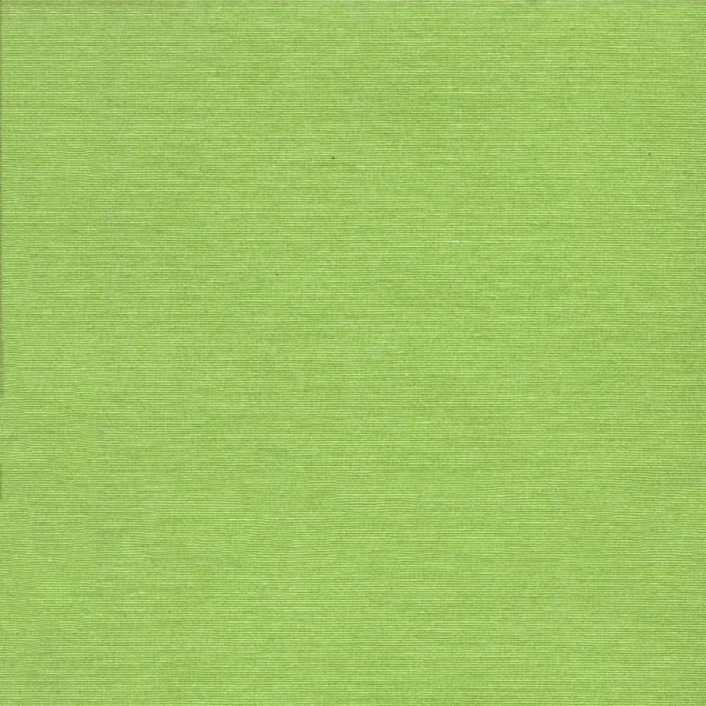 Tecido Fiama Aquatec Verde Cítrico - Foto 2 de 2