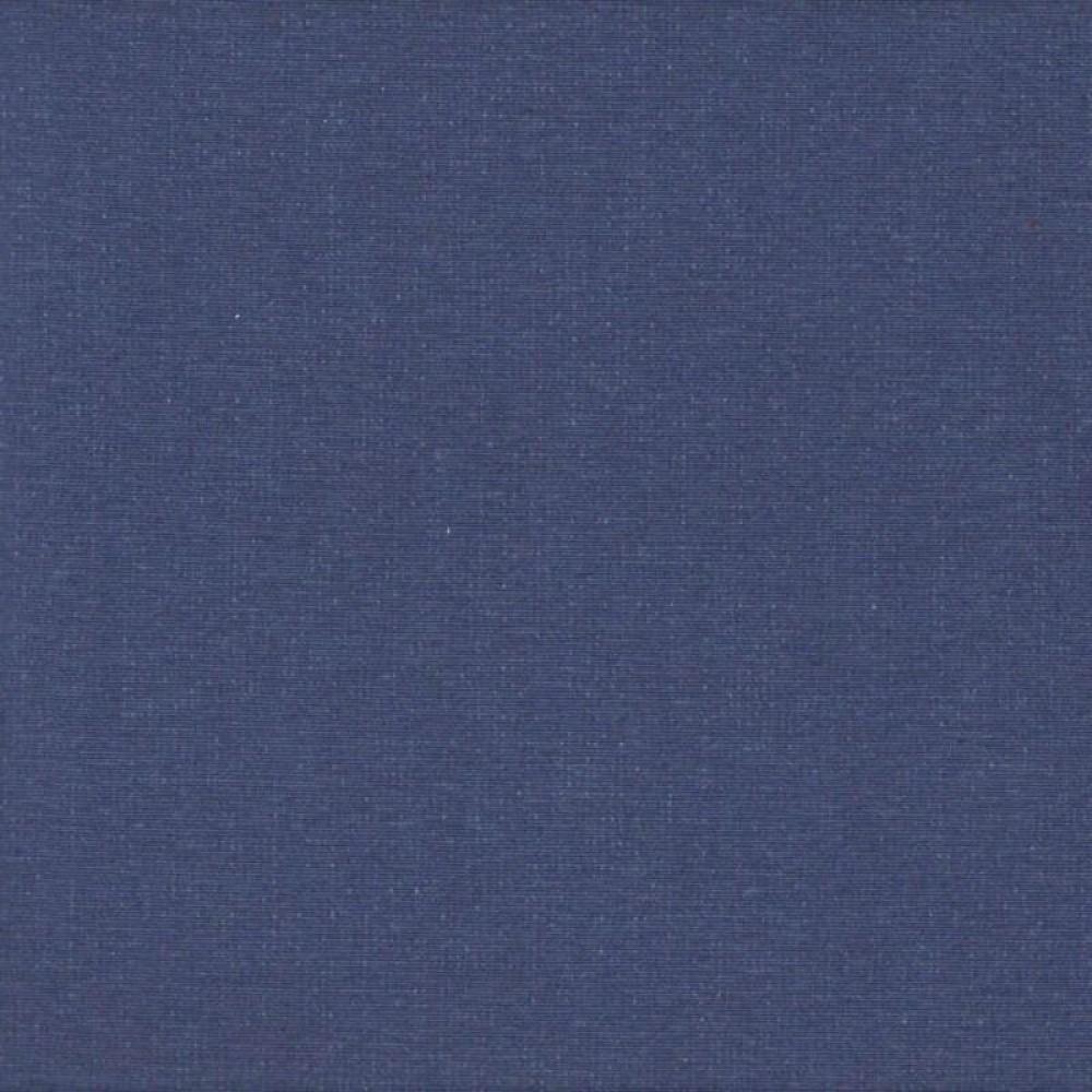 Tecido Fiama Aquatec Azul Marinho