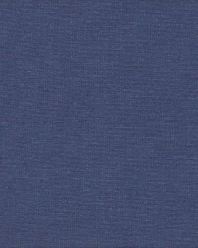 Detalhes do produto Tecido Fiama Aquatec Azul Marinho