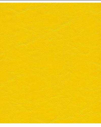 Ver o produto Courvin Náutico Kelson´s Anti-Mofo Amarelo