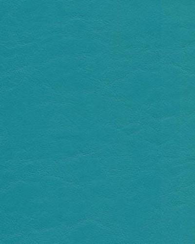 Ver o produto Courvin Náutico Kelson´s Anti-Mofo Azul Fenicia