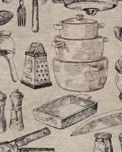 Detalhes do produto Tecido Karsten Tools Acquablock