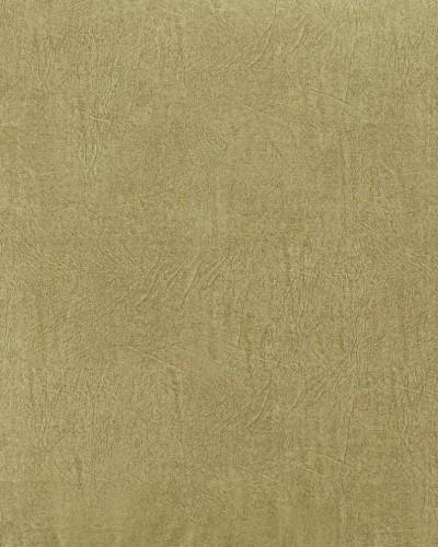 Ver o produto Tecido Karsten Duna Bronze Acquablock