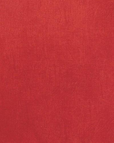 Ver o produto Tecido Karsten Duna Vermelho Acquablock