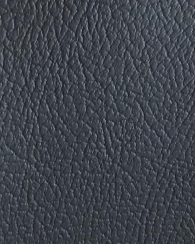 Detalhes do produto Courvin 0.12 Grafite 4055