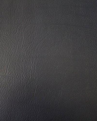 Ver o produto Courvin 0.12 Cinza Bessa 4221