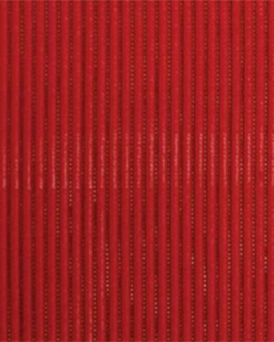 Ver o produto Passadeira Vermelha