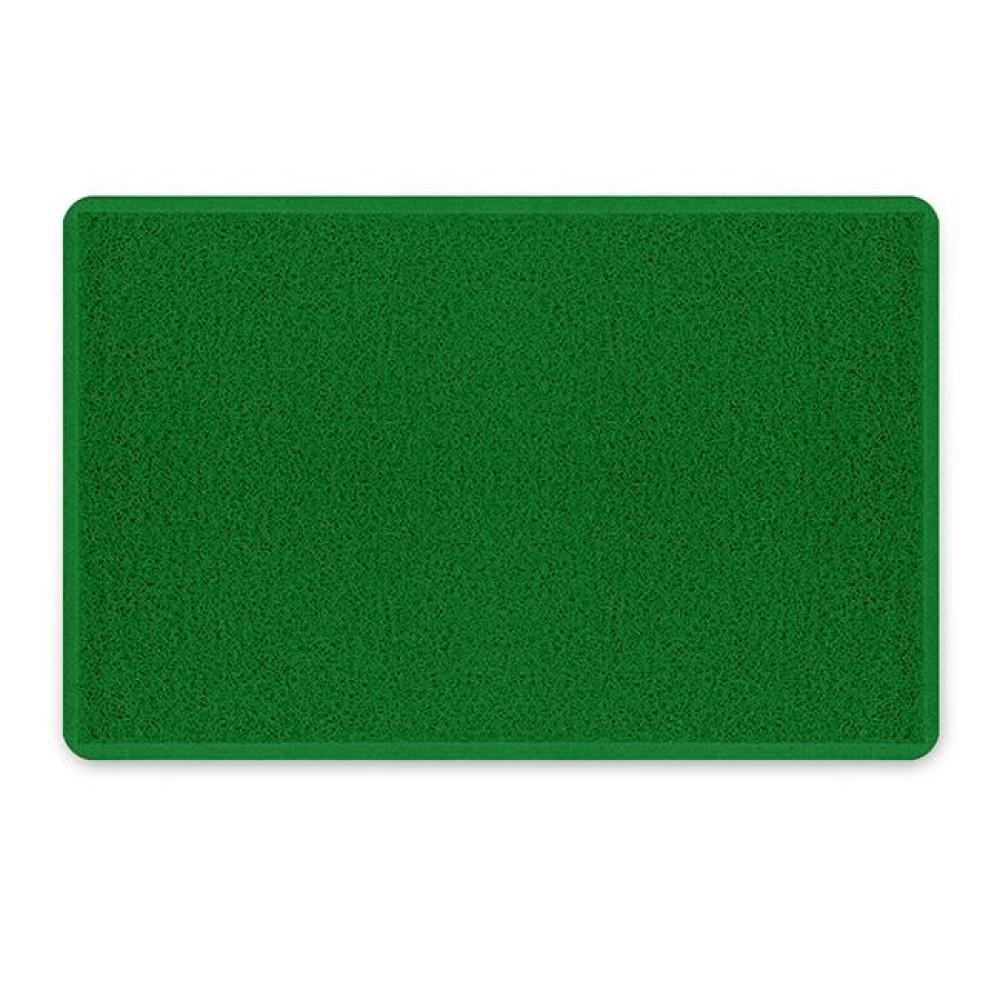 Tapete Capacho Verde