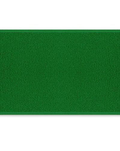 Ver o produto Tapete Capacho Verde