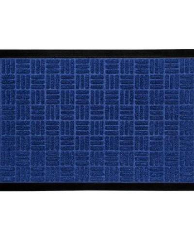 Detalhes do produto Tapete WaterKap Azul